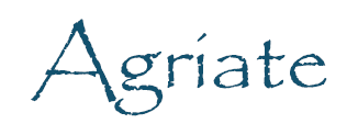 Agriate